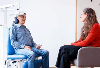 Australians with Treatment-Resistant Depression may soon benefit from Medicare funding for TMS therapy