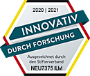 Forschung_und_Entwicklung_2020_web-1