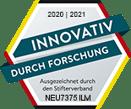 Forschung_und_Entwicklung_2020