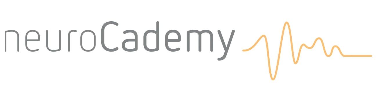 Logo_neuroCademy_orange_RGB