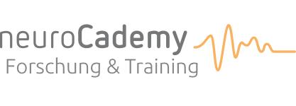 neuroCademy Forschung & Training