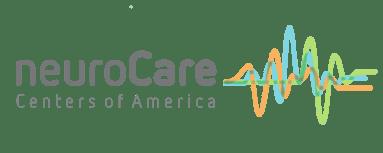 neuroCare COA_logo_vector