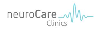 Neurocare Clinics