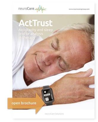neuroCare_ActTrust_open-brochure-1