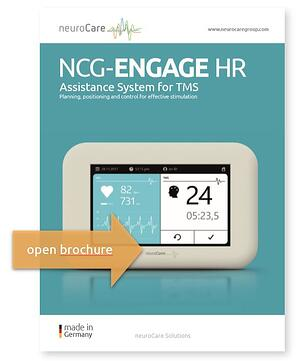 neuroCare_NCG-ENGAGE_open