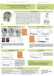 picture_poster_hardware_artefacts_tES-EEG
