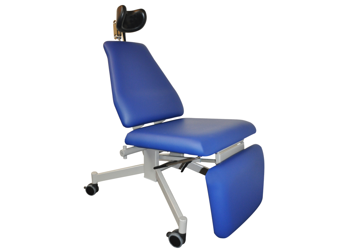 products_TMS_chair_Cortex_wide