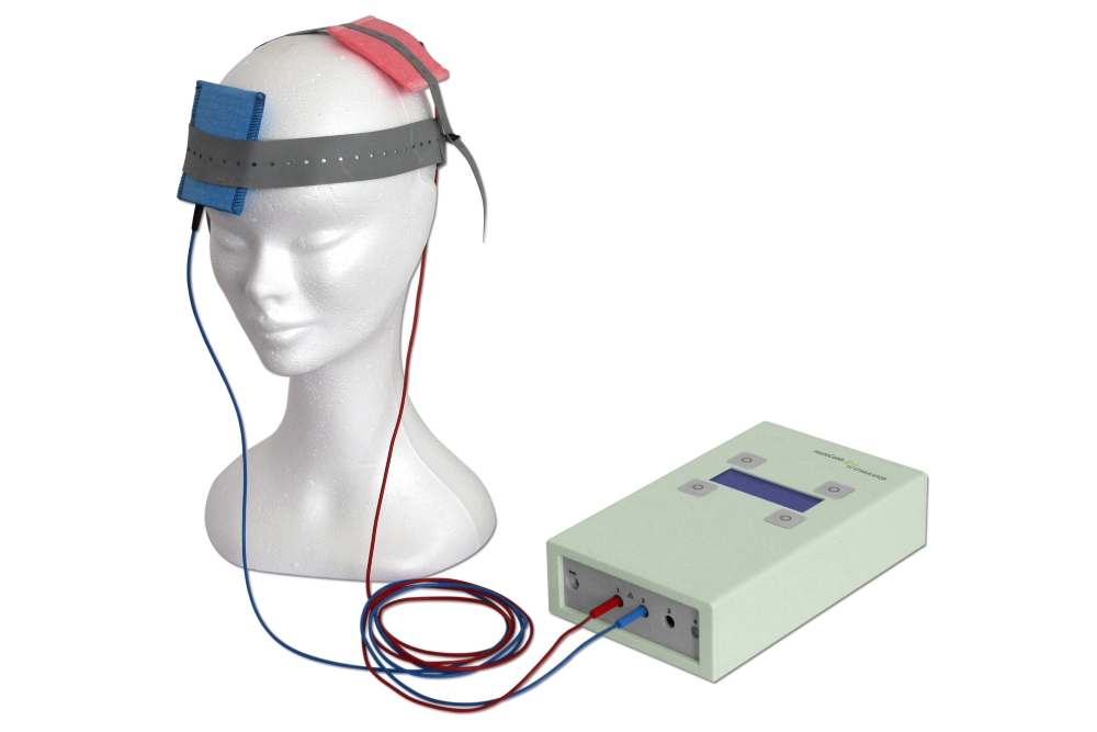 products_dc_stimulator