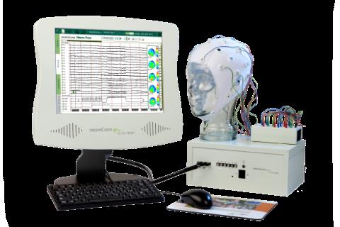 products_neuropraxeeg_480x320