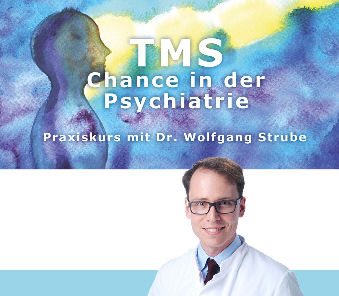 TMS-WS-Strube