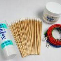 905510 Startset Verbrauchsmaterial TP13-3a27943e