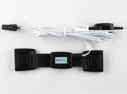 Accessories_THERA_PRAX_Atem-Sensor