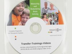 Accessories_THERA_PRAX_Trainings-DVD