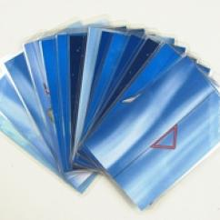 Accessories_THERA_PRAX_Trainingskarten-542a47a4