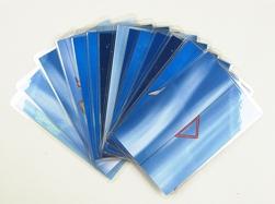Accessories_THERA_PRAX_Trainingskarten