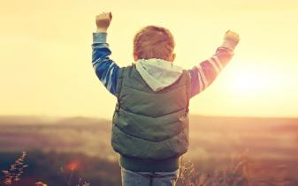 Neurofeedback Treatment Success