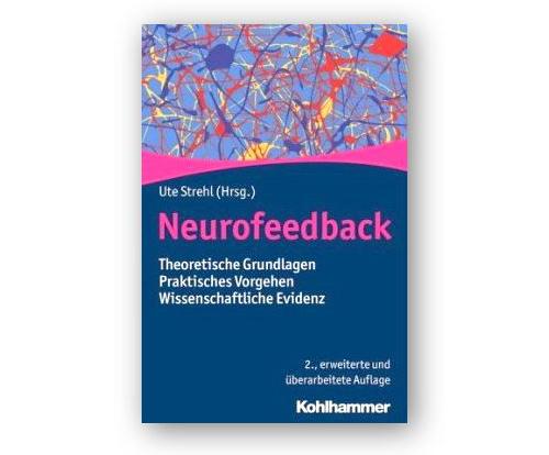 Buch_Neurofeedback_Strehl