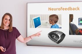 Neurofeedback: 4-Tages-Kurs