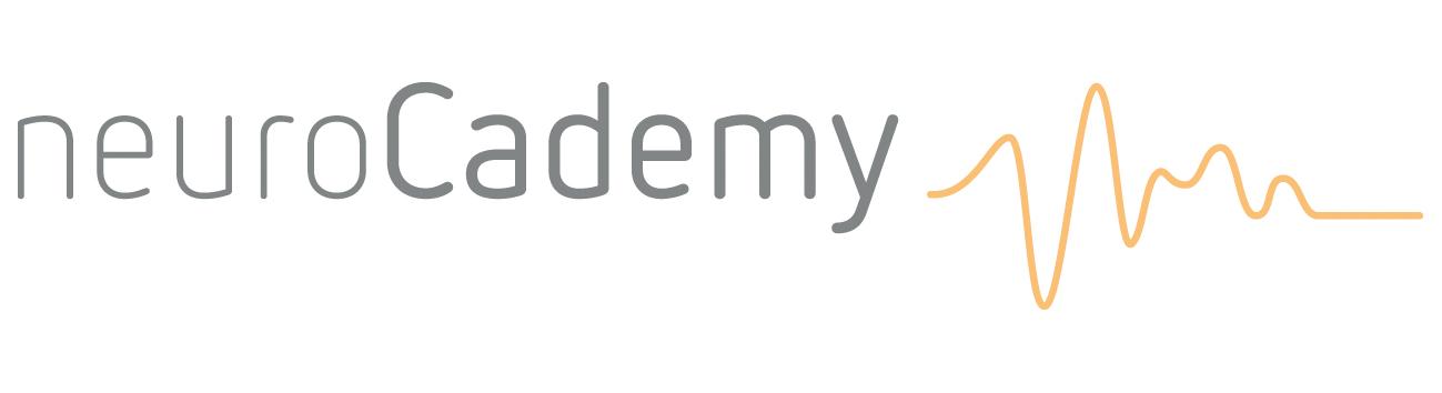 Logo_neuroCademy_orange_RGB-1