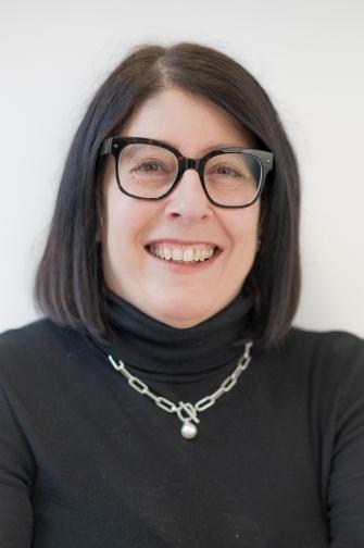 Margot Hurtwitz
