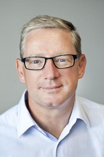 Thomas Mechtersheimer