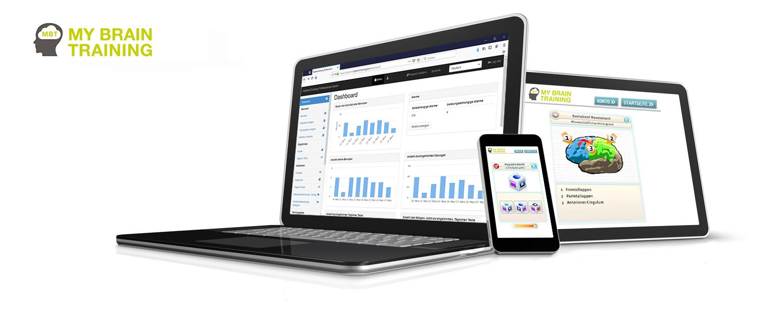 MyBrainTraining_runs_on_PC_tablet_smartphone