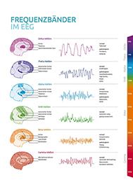 Neurofeedback_Frequenzen