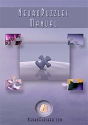 Neuropuzzles-Manual-Cover