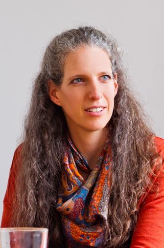 Annika Simlacher