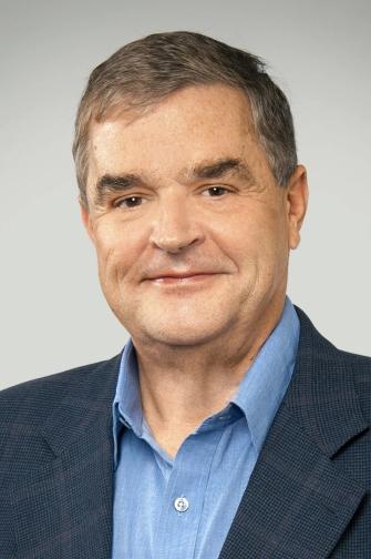 Paul König