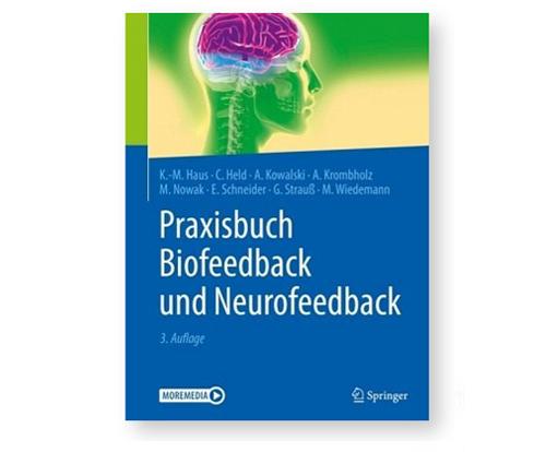 Praxisbuch_Neurofeedback
