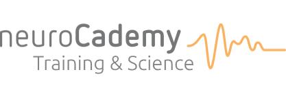 neuroCare Training Science