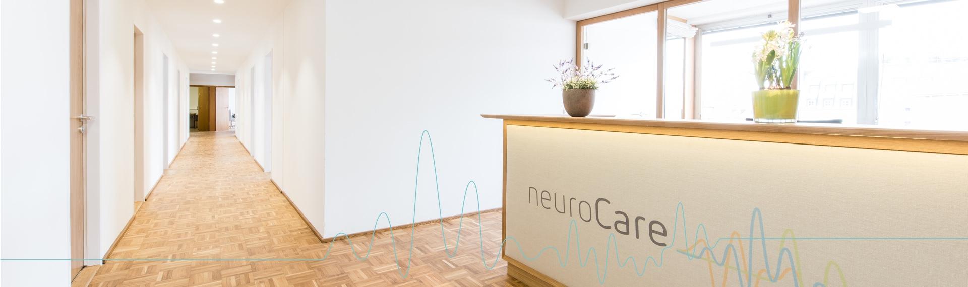 Neurocare Clinics Location