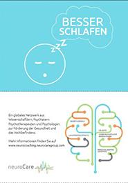 neuroCare_Coaching_Schlaf