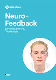 neuroCare_Neurofeedback-Katalog_de