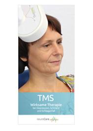 neuroCare_TMS_Patientenflyer