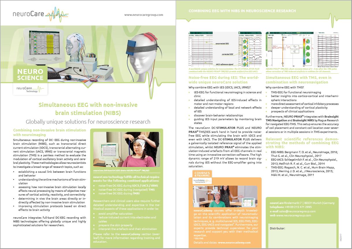 neuroCare_brochure_nibs-eeg