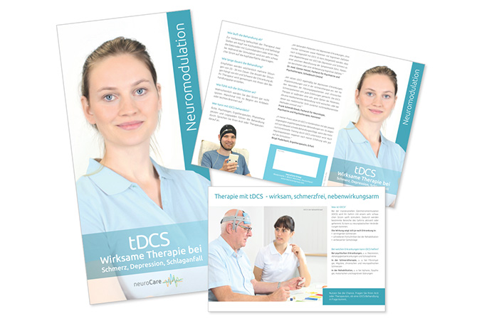 neuroCare_tDCS-Infoflyer_Patienten_Allgemein