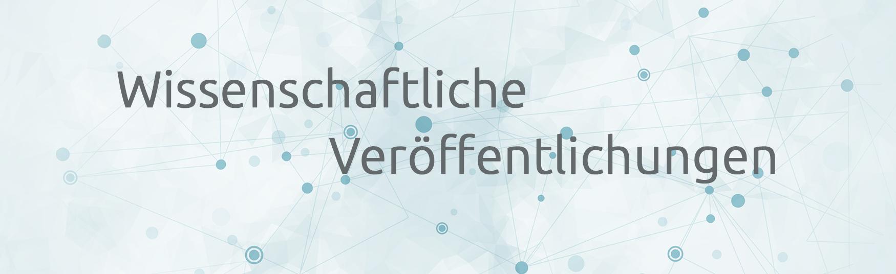neuroCare_wissenschaftl._Veröffentlichungen