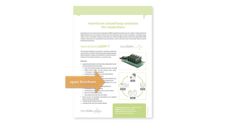 neuroConn_LOOP-IT-brochure_wide