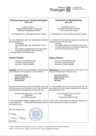 picture_Certificate_Marketability
