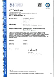 picture_EC_Cert_quality_assurance_system