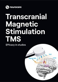 picture_EffectivenessStudy_TMS
