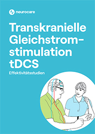 picture_Effektivitaetsstudien_tDCS