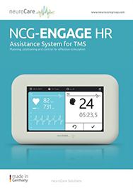 picture_NCG-ENGAGE-HR