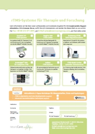 picture_Produktübersicht_TMS