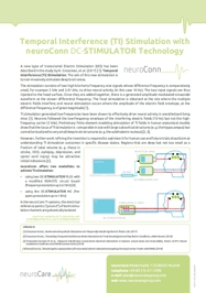 picture_leaflet_TI_tES