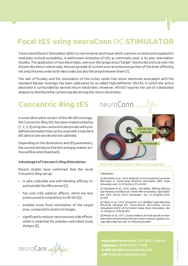picture_leaflet_concentric_ring_tES