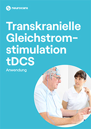 picture_tDCS_Anwendung