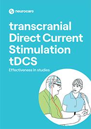 picture_tDCS_effectiveness_studies_en